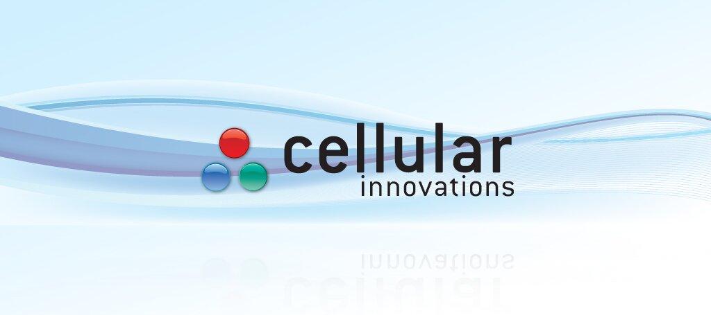 Mizco Cellular Slider